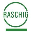 logo-raschig