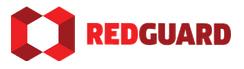 logo-redguard