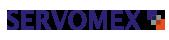 logo-servomex