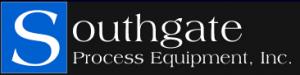 logo-southgate