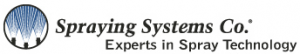 logo-spraying-systems