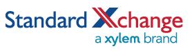 logo-standard-xchange