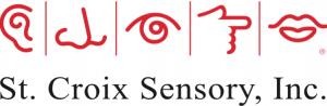 logo-stcroixsensory