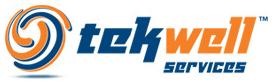 logo-tekwell
