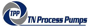 logo-tennessee-process-pumps