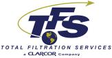 logo-tfs