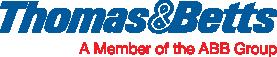 logo-thomas-betts