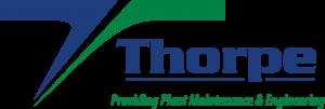 logo-thorpe