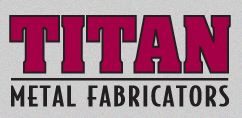 logo-titan-metal-fabricators
