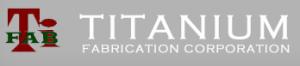 logo-titanium-fabrication