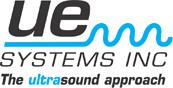 logo-ue-systems