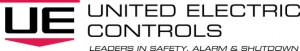 logo-united-electric-controls