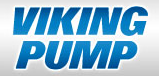 logo-viking-pump