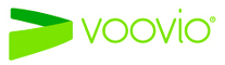 logo-voovio