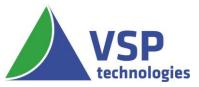 logo-vsp-technologies