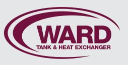 logo-ward