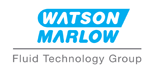 logo-watson-marlow