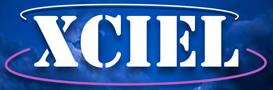 logo-xciel