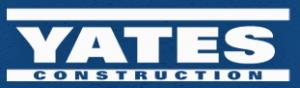 logo-yates