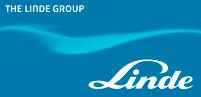 logo.linde