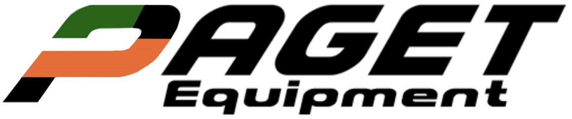 Paget Logo