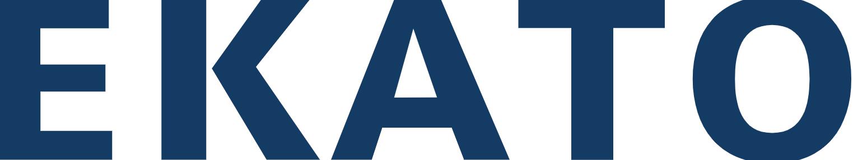 Ekato Logo