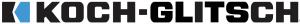 Koch-Glitsch Logo