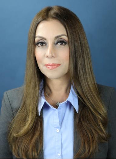 Nina Zerman