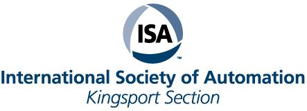 ISA Kingsport