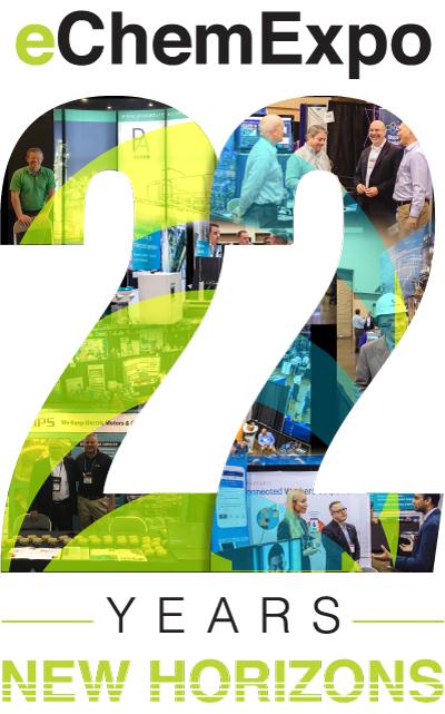 echemexpo 22 logo